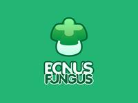 Bonus Fungus