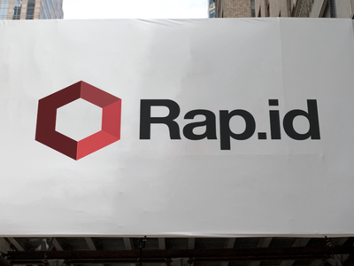 Rap.Id Billboard