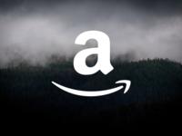 Joining Amazon