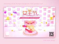 38Happy Queen's Day