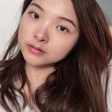 Tong Zhang (Toni)
