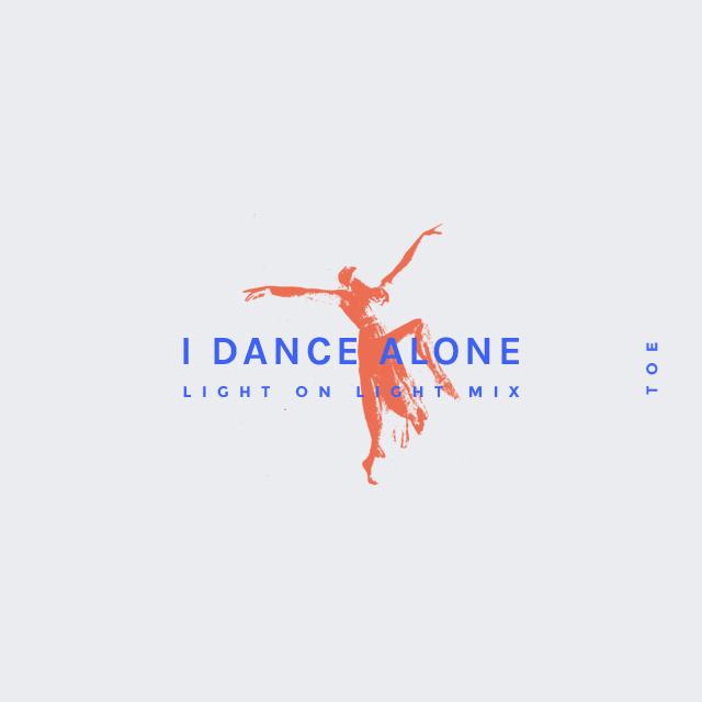 Idancealone