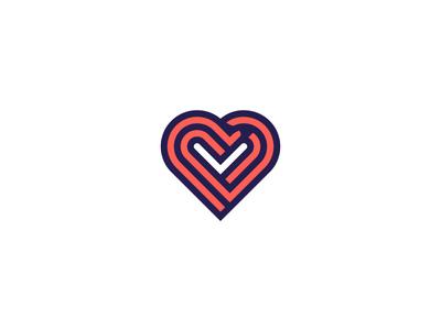 Penrose Heart