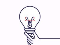 WIP Ideas