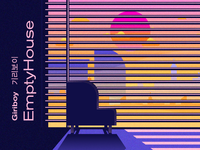 Giriboy - EmptyHouse