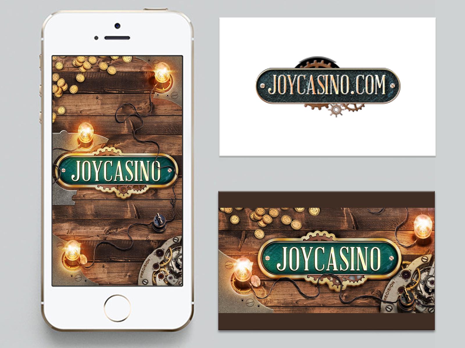 официальный сайт joycasino 17