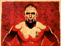 Gsp poster web