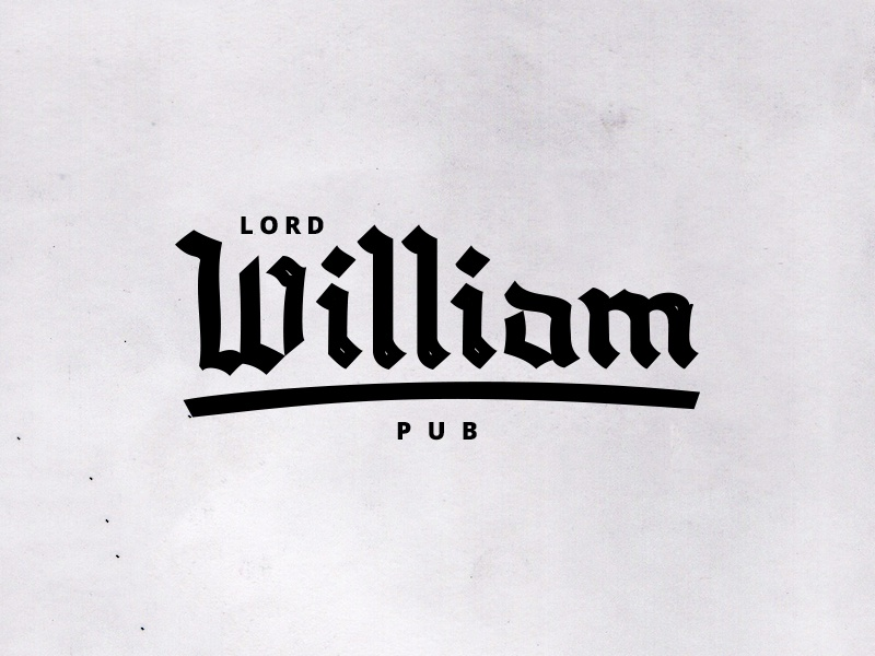 Lordwilliam 2 dribbble