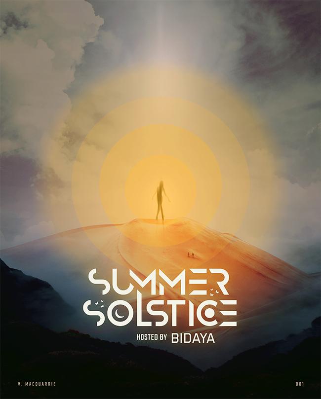 Solstice dusk 3posterb dribbble