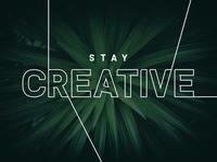 Aliseo Font Family - Sans Serif - Stay creative