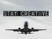 Skyfont Font Family – Sans Serif Font 5