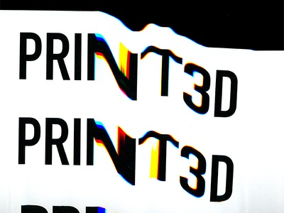 Typeart Scan scanner typography experimental typexperiment type