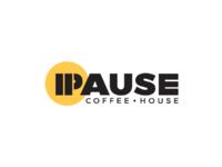 Pause coffee 12