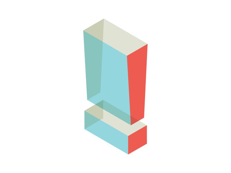 Isolary Styled Icons illustrations isometric icons illustration branding