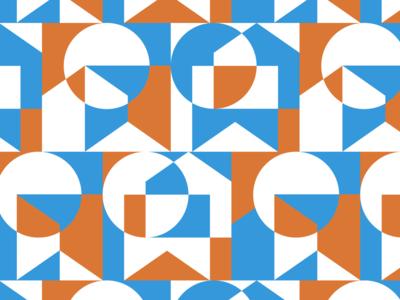 Product Branding Pattern Exploration