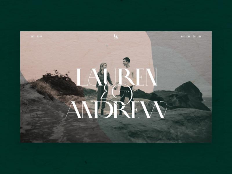 L&A Website