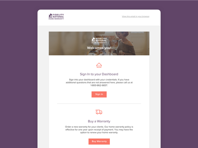 Email Template Designs email marketing branding ui email template email designs email