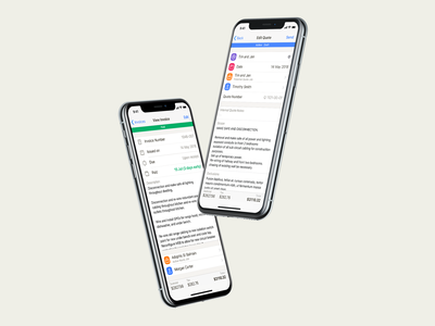 Silki · iPhone iphone mobile product design