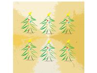 Christmas vibes :)