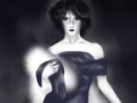 Personal ilustration