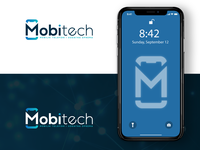 Mobitech