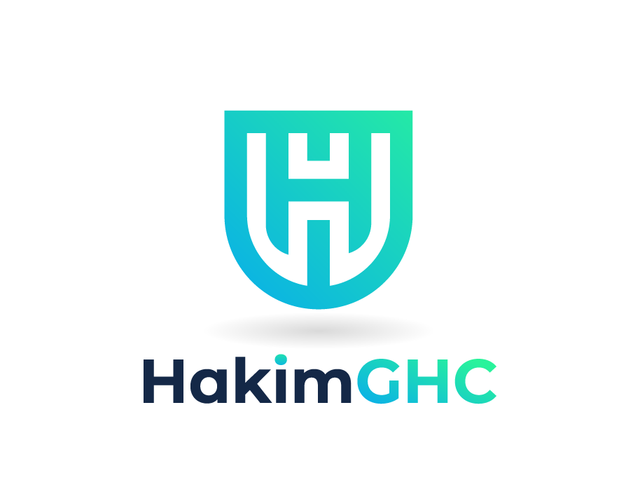 H shield logo security logo logodesign logo shiled logo h logo