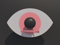 Aiga Eye On Design - Dunk