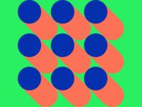 Inspirational: Pattern trip