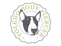Toledo Body Piercer . com