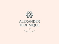 Alexander Technique by Nadia Banna