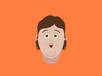 Famous Faces 4