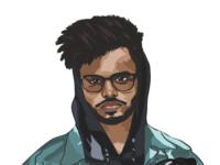 Portrait.Ai