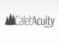 Caleb Acuity - Europe