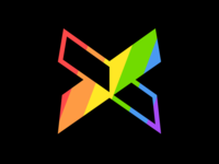 Crossfader Pride