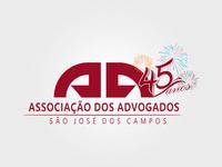 Logo AASJC