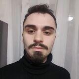 Giorgi Matsukatovi