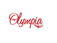 Olympia Travels
