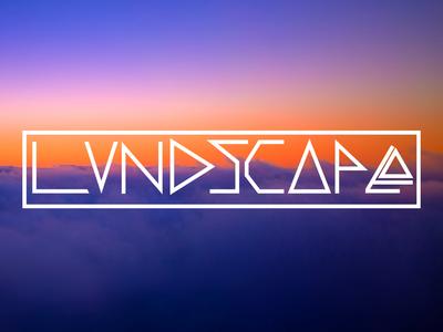 Lvndscape