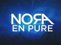 Nora En Pure Concept