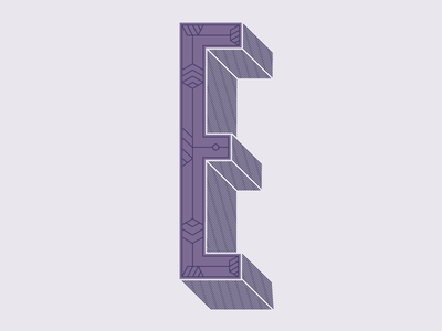 E is for Element