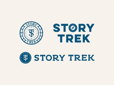Story Trek