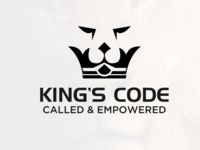 King's Code