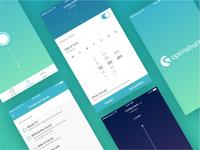 Openshutters App