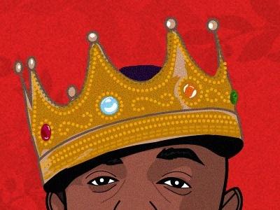 King Kendrick compton king lamar kendrick kendrick lamar