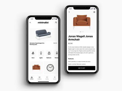 eCommerce-dribbble.png
