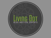 Living Dot