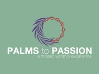 Palms to Passion