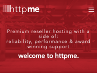 Httpmemobile