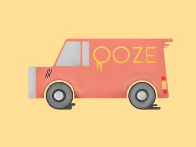 OozeTruck