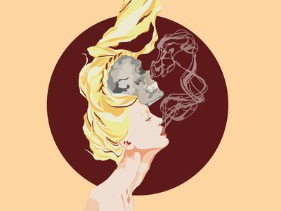 Soul, Skull And Smoke